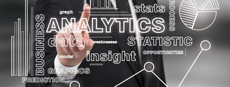 Upgrading to Google Universal Analytics: The Perfect Excuse to Start Tag Management