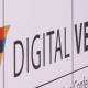 Digital Velocity 2016 – Our Biggest and Best Yet
