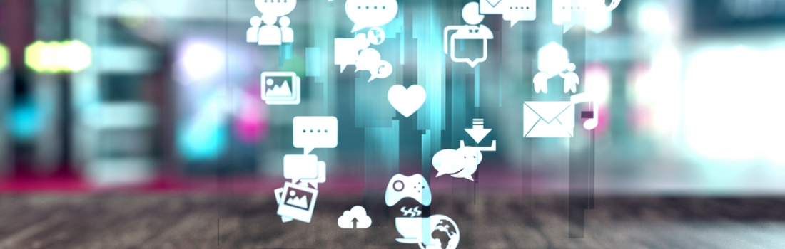Mobile Apps On the Pulse of Future Technology