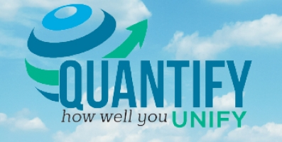 quantify how well you unify - Tealium